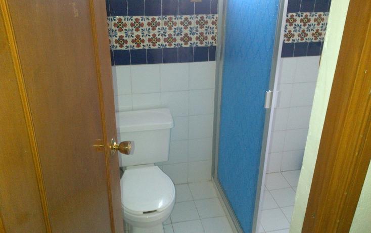 Foto de oficina en venta en  , jardines de casa nueva, ecatepec de morelos, méxico, 1071623 No. 10