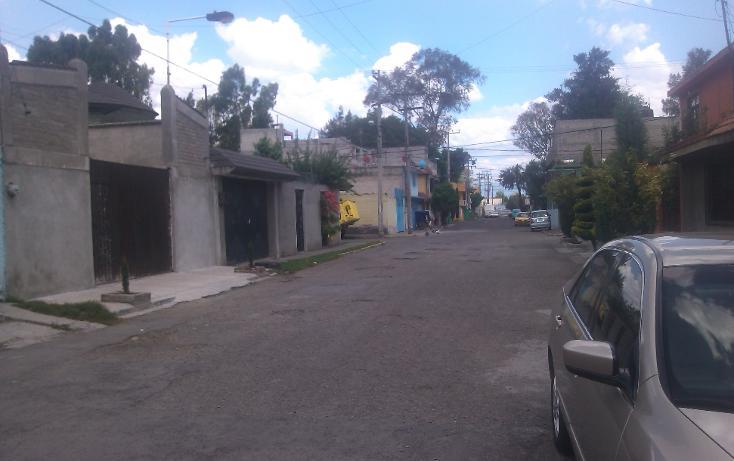 Foto de casa en venta en  , jardines de casa nueva, ecatepec de morelos, méxico, 1227027 No. 01