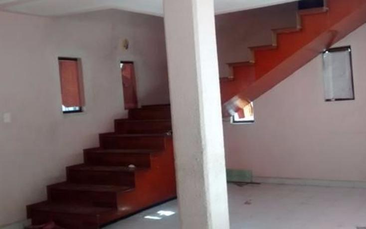 Foto de casa en venta en  , jardines de casa nueva, ecatepec de morelos, méxico, 1227027 No. 04