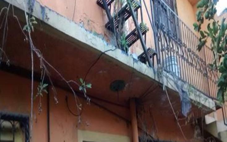 Foto de casa en venta en  , jardines de casa nueva, ecatepec de morelos, méxico, 1227027 No. 06