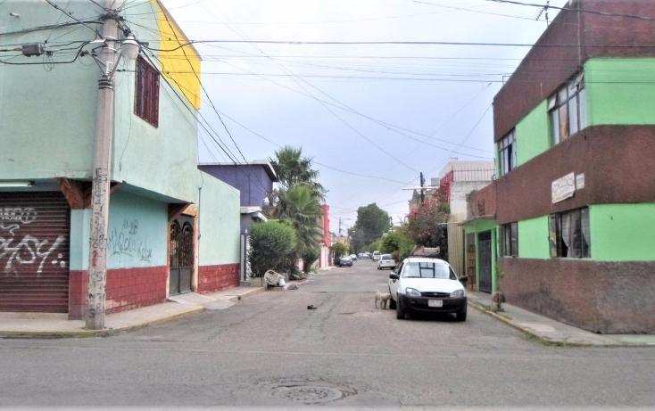 Foto de casa en venta en  , jardines de casa nueva, ecatepec de morelos, méxico, 1247895 No. 05