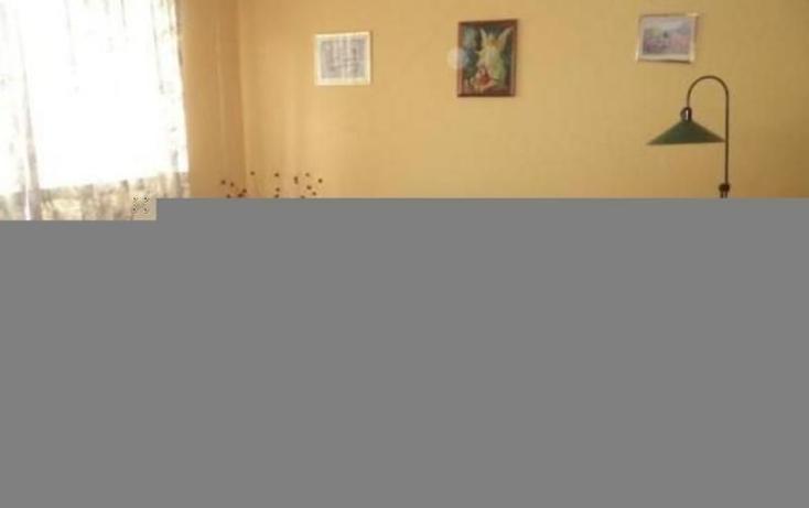 Foto de casa en venta en  , jardines de casa nueva, ecatepec de morelos, méxico, 1747574 No. 05