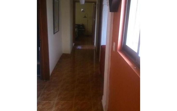 Foto de casa en venta en  , jardines de casa nueva, ecatepec de morelos, méxico, 1747574 No. 09