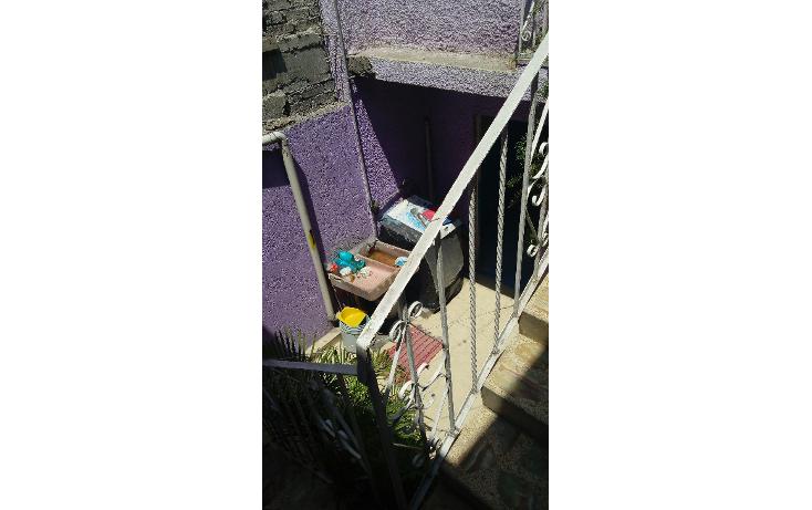 Foto de casa en venta en  , jardines de casa nueva, ecatepec de morelos, méxico, 1976898 No. 03