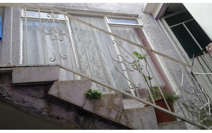 Foto de casa en venta en  , jardines de casa nueva, ecatepec de morelos, méxico, 1976898 No. 05