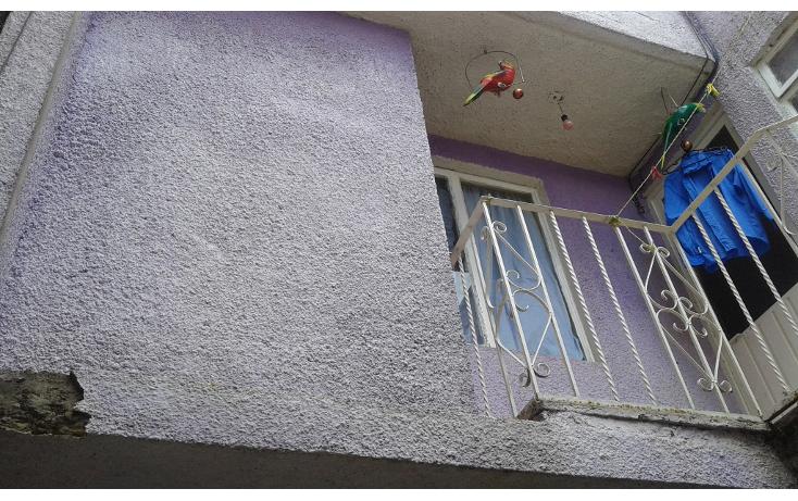 Foto de casa en venta en  , jardines de casa nueva, ecatepec de morelos, méxico, 1976898 No. 06