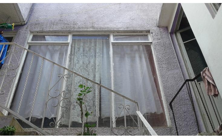 Foto de casa en venta en  , jardines de casa nueva, ecatepec de morelos, méxico, 1976898 No. 07