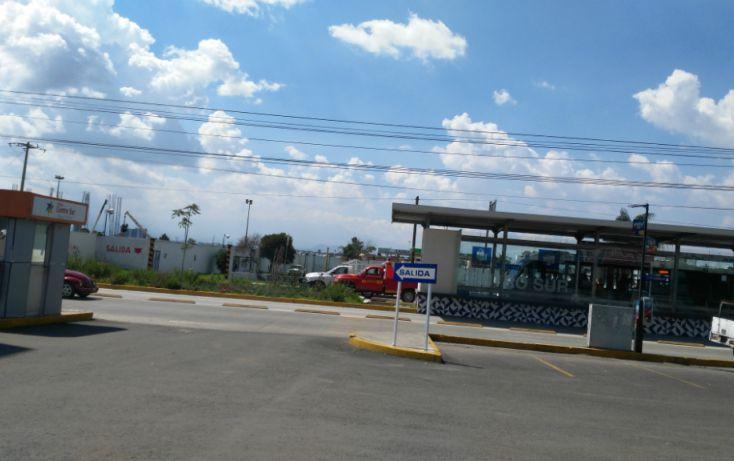 Foto de terreno comercial en venta en, jardines de castillotla, puebla, puebla, 1526799 no 01