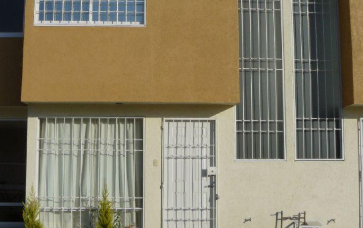 Foto de casa en venta en, jardines de castillotla, puebla, puebla, 1551538 no 01