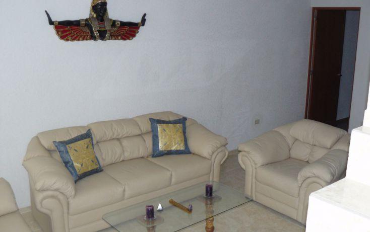 Foto de casa en venta en, jardines de castillotla, puebla, puebla, 1551538 no 02