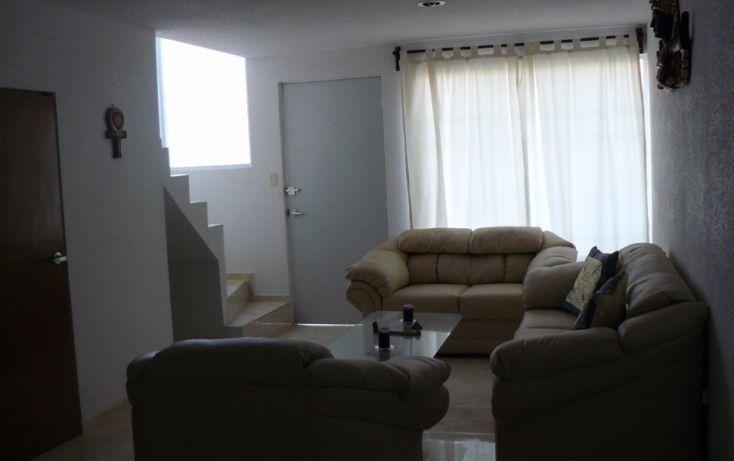 Foto de casa en venta en, jardines de castillotla, puebla, puebla, 1551538 no 03