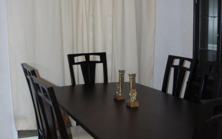 Foto de casa en venta en, jardines de castillotla, puebla, puebla, 1551538 no 04