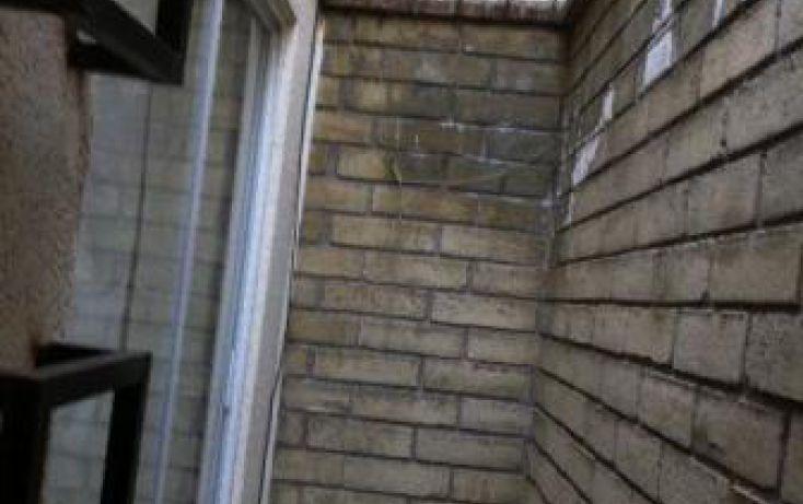 Foto de casa en venta en, jardines de castillotla, puebla, puebla, 1551538 no 06