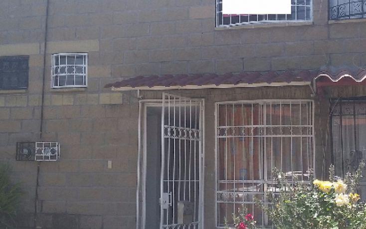 Foto de casa en condominio en venta en, jardines de castillotla, puebla, puebla, 1554076 no 01