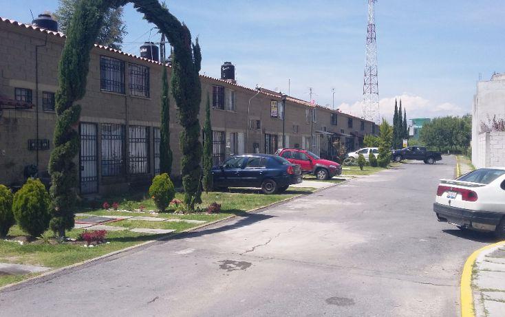 Foto de casa en condominio en venta en, jardines de castillotla, puebla, puebla, 1554076 no 02