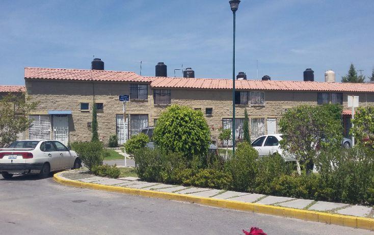 Foto de casa en condominio en venta en, jardines de castillotla, puebla, puebla, 1554076 no 03