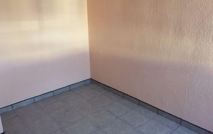 Foto de casa en condominio en venta en, jardines de castillotla, puebla, puebla, 1554076 no 06