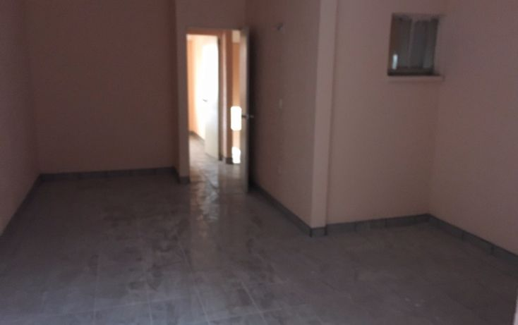 Foto de casa en condominio en venta en, jardines de castillotla, puebla, puebla, 1554076 no 07