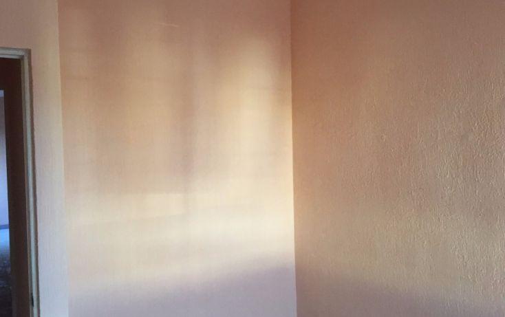 Foto de casa en condominio en venta en, jardines de castillotla, puebla, puebla, 1554076 no 08