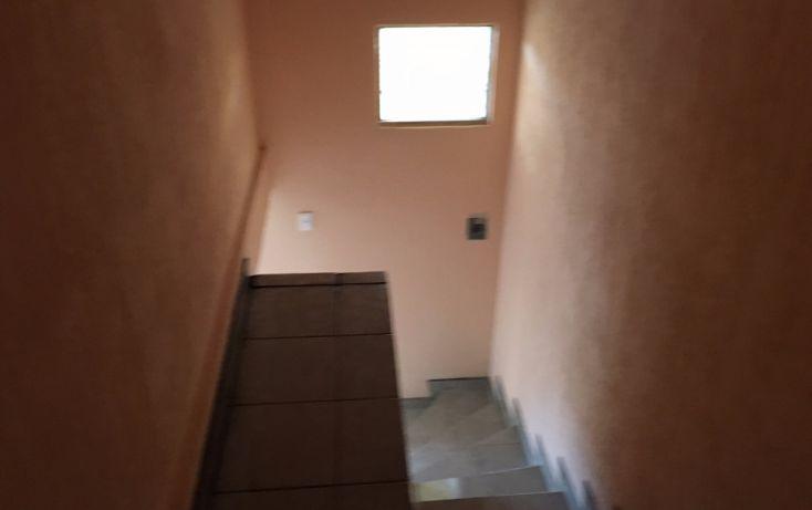 Foto de casa en condominio en venta en, jardines de castillotla, puebla, puebla, 1554076 no 09
