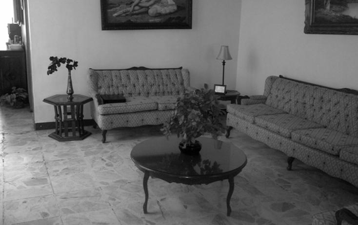 Foto de casa en venta en  , jardines de catedral, zamora, michoacán de ocampo, 1176759 No. 08