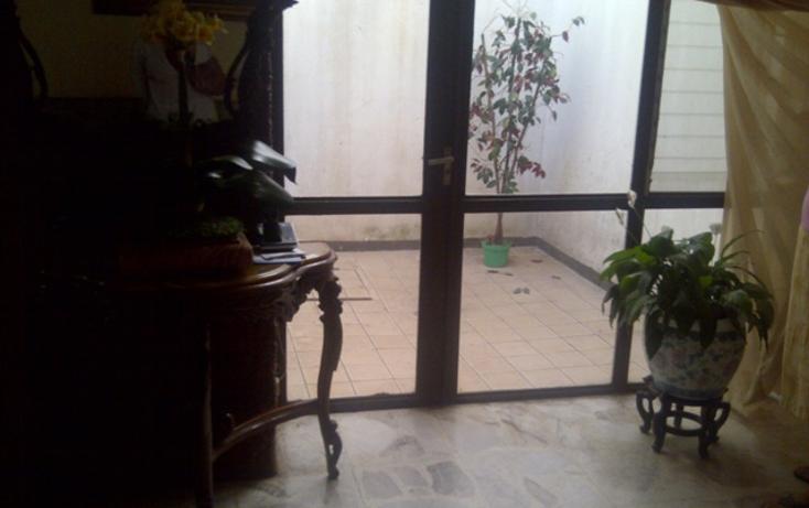 Foto de casa en venta en  , jardines de catedral, zamora, michoacán de ocampo, 1176759 No. 12