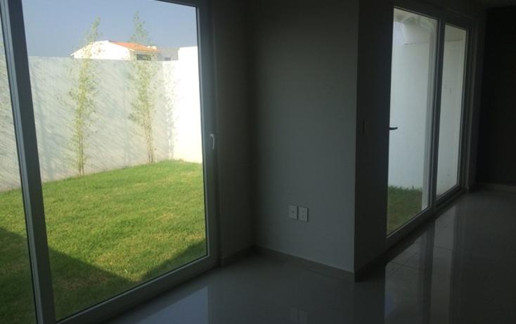 Foto de casa en venta en  , jardines de celaya 3a secc, celaya, guanajuato, 1647396 No. 02