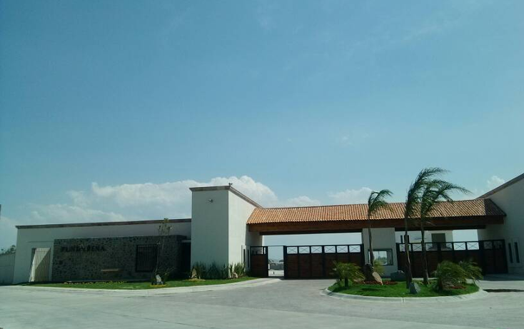 Foto de casa en renta en  , jardines de celaya 3a secc, celaya, guanajuato, 1647400 No. 06