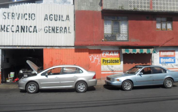 Foto de casa en venta en  , jardines de cerro gordo, ecatepec de morelos, m?xico, 1502087 No. 02