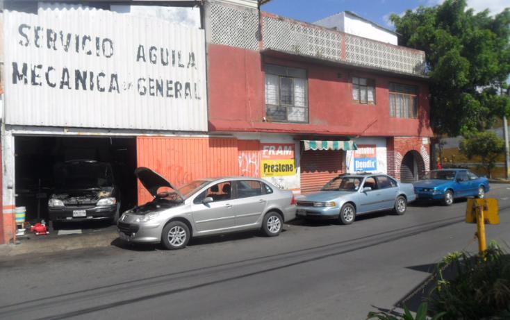 Foto de casa en venta en  , jardines de cerro gordo, ecatepec de morelos, méxico, 1502087 No. 03