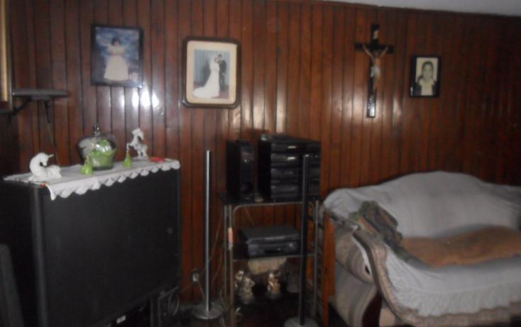 Foto de casa en venta en  , jardines de cerro gordo, ecatepec de morelos, m?xico, 1502087 No. 05