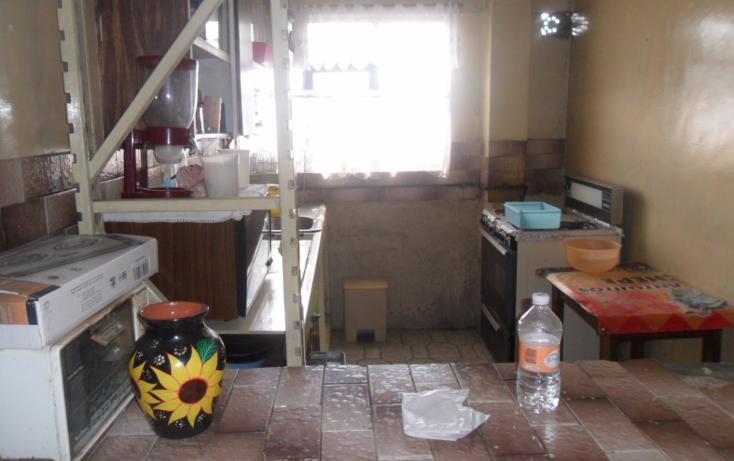 Foto de casa en venta en  , jardines de cerro gordo, ecatepec de morelos, m?xico, 1502087 No. 08
