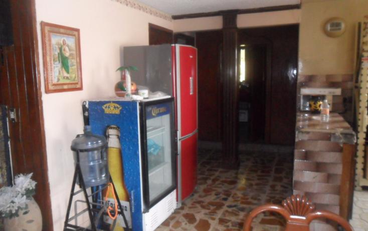 Foto de casa en venta en  , jardines de cerro gordo, ecatepec de morelos, m?xico, 1502087 No. 11