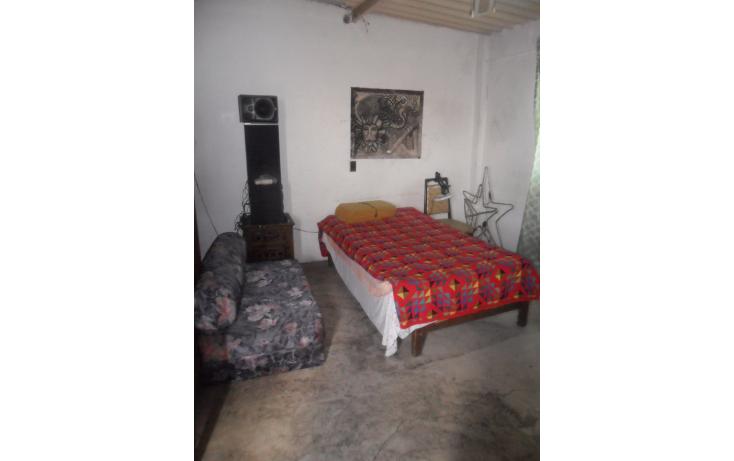Foto de casa en venta en  , jardines de cerro gordo, ecatepec de morelos, m?xico, 1502087 No. 17