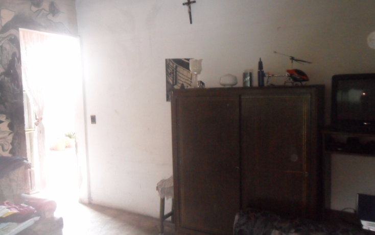 Foto de casa en venta en  , jardines de cerro gordo, ecatepec de morelos, méxico, 1502087 No. 18