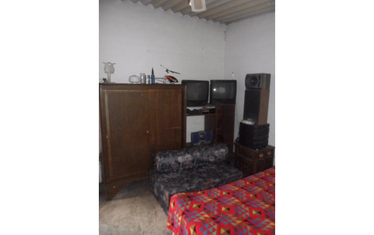 Foto de casa en venta en  , jardines de cerro gordo, ecatepec de morelos, m?xico, 1502087 No. 19