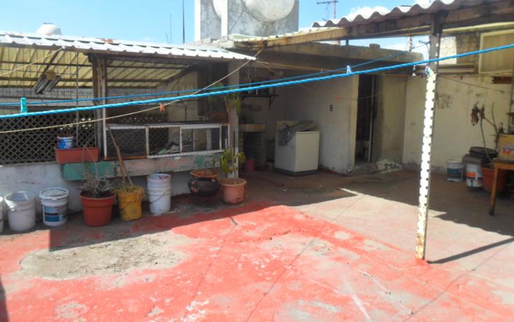 Foto de casa en venta en  , jardines de cerro gordo, ecatepec de morelos, m?xico, 1502087 No. 20