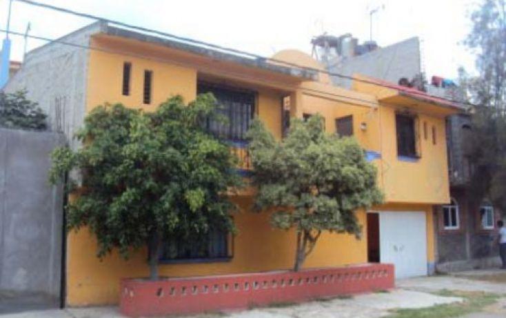 Foto de casa en venta en, jardines de chalco, chalco, estado de méxico, 2021069 no 01