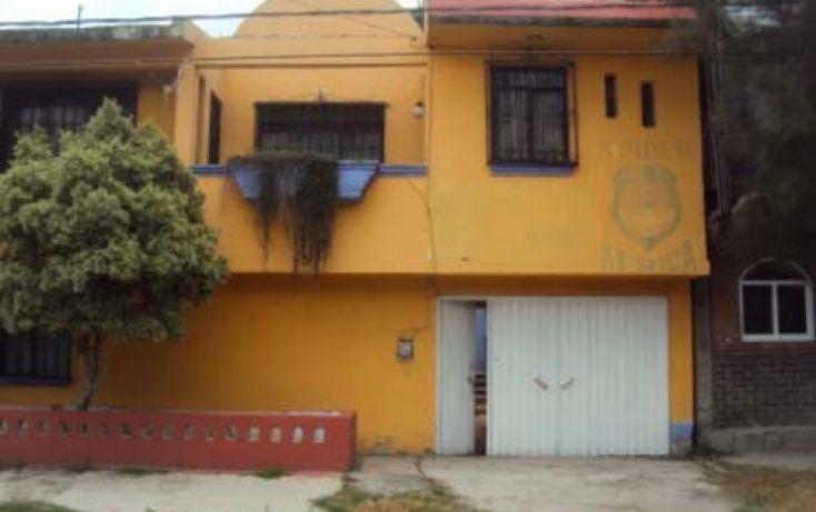 Foto de casa en venta en, jardines de chalco, chalco, estado de méxico, 2021069 no 02