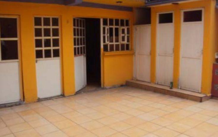 Foto de casa en venta en, jardines de chalco, chalco, estado de méxico, 2021069 no 03