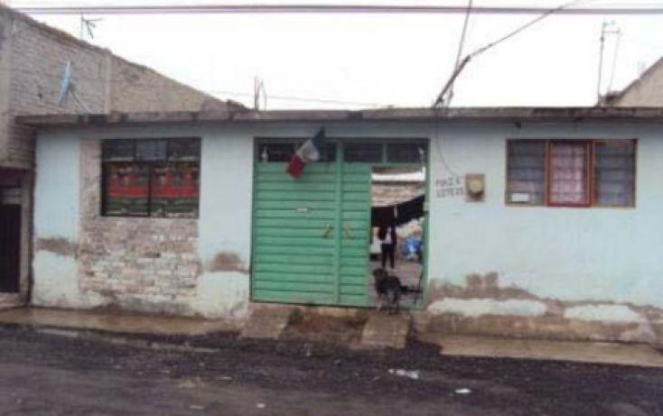 Foto de casa en venta en, jardines de chalco, chalco, estado de méxico, 2022597 no 01
