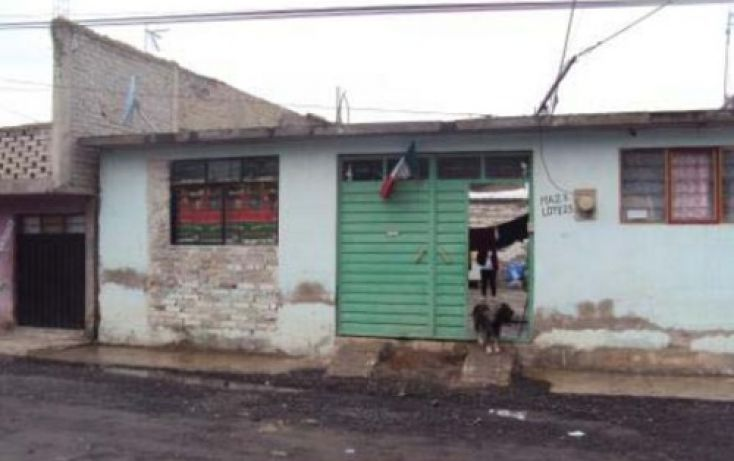 Foto de casa en venta en, jardines de chalco, chalco, estado de méxico, 2022597 no 02