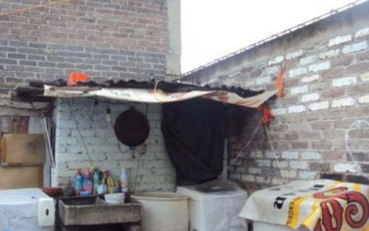 Foto de casa en venta en, jardines de chalco, chalco, estado de méxico, 2022597 no 04