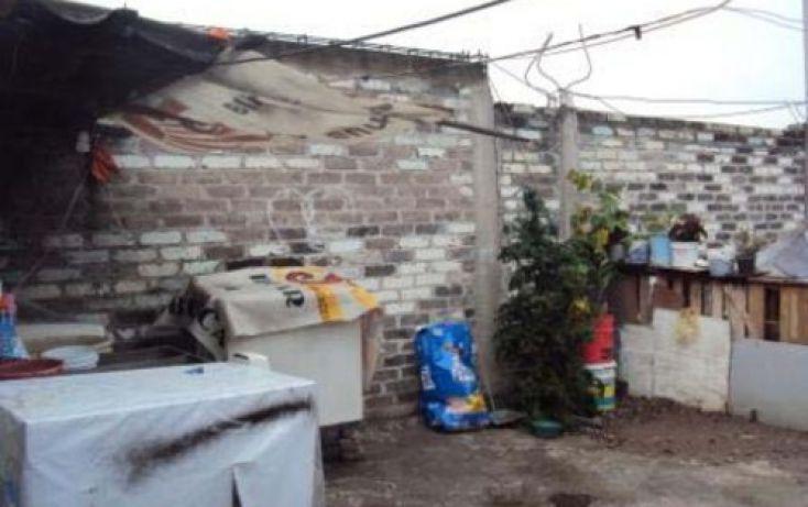 Foto de casa en venta en, jardines de chalco, chalco, estado de méxico, 2022597 no 05