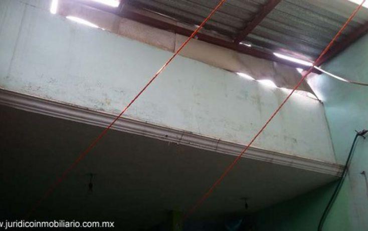 Foto de casa en venta en, jardines de chalco, chalco, estado de méxico, 2025007 no 03