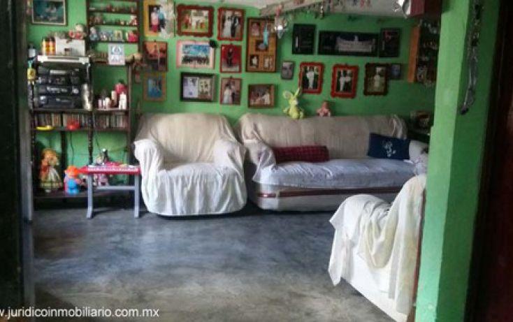 Foto de casa en venta en, jardines de chalco, chalco, estado de méxico, 2025007 no 04