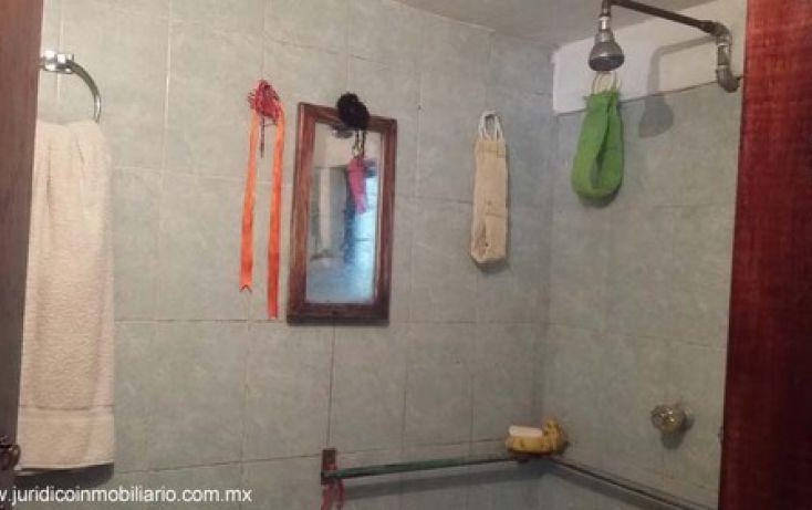 Foto de casa en venta en, jardines de chalco, chalco, estado de méxico, 2025007 no 05