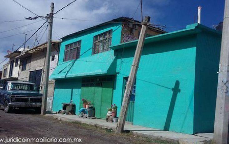 Foto de casa en venta en, jardines de chalco, chalco, estado de méxico, 2025217 no 02