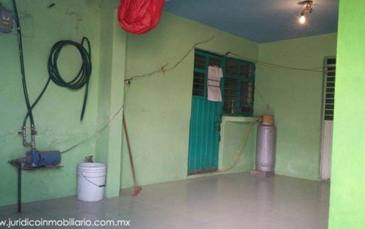 Foto de casa en venta en, jardines de chalco, chalco, estado de méxico, 2025217 no 03