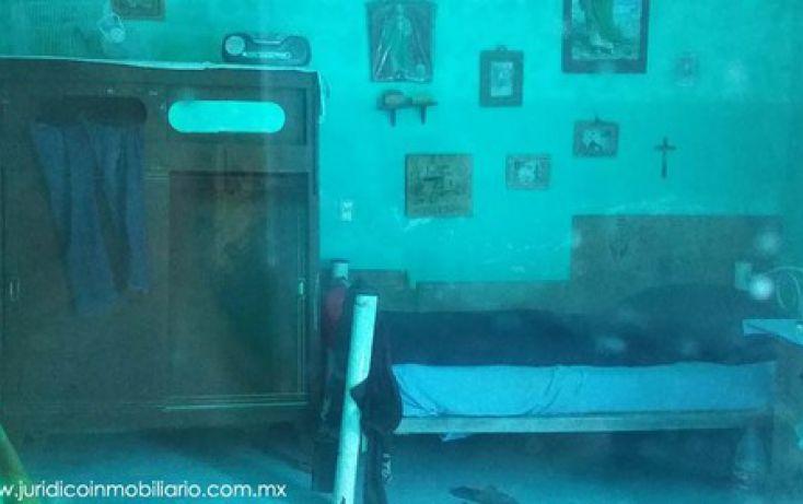 Foto de casa en venta en, jardines de chalco, chalco, estado de méxico, 2025217 no 04